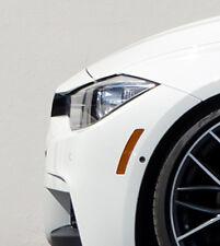 Genuine BMW F30/F31 3-Series M Sport Sedan/Touring Front Left Reflector Amber
