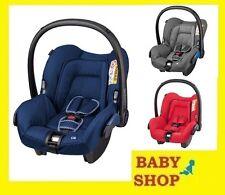 Maxi Cosi Citi  colours 2017! fotelik samochodowy Baby Car seat 0-13 kg