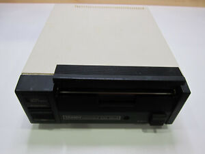 Floppy Drive FB100 26-3808 for TRS-80 Model 100 Radio Shack Computer Brother