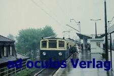 051 441-4 Lauda 3//1973 F0015 Dia-Kopie DB 064 289-2