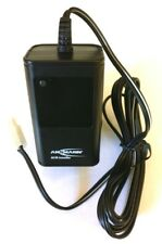 Ansmann 7.2v Overnight / Trickle Battery Charger for Tamiya Radio Control Cars