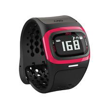 Mio Global ALPHA 2 Heart Rate Sport Watch Pink Medium