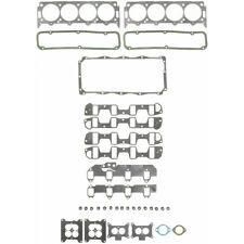Engine Cylinder Head Gasket Set Fel-Pro HS 7895 PT-3