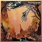 Brasstronaut - Mean Sun (CD Album 2012)