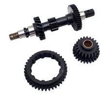 Getriebe Reparatursatz Zahnrad Zahnräder Fiat 500 126  new gear box repair kit