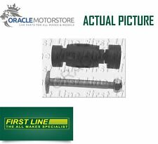 NEW FIRST LINE FRONT LEFT DROP LINK ANTI ROLL BAR STABILISER OE QUALITY FDL6444