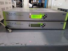 ENENSYS Terrestrial NN6-1161RF-FL Digital Broadcast Network Adaptor