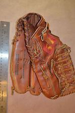 U&S Sasaki Ssk Ball Glove Rt Hand Thrower Usg80