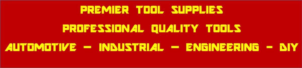Premier Tool Supplies