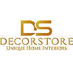 Decor Store Australia