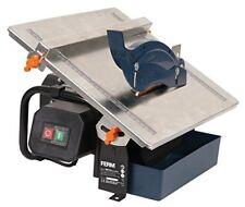 Ferm Tile Cutter 600 W Tcm1010 - Untranslated