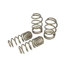 Coil Spring Hurst 6130021 fits 05-10 Ford Mustang