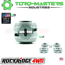 TORQ LOCKER CANAM FRONT DIFFERENTIAL LOCKER TL-CANAM UTV Maverick X3 Commander