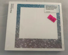PET SHOP BOYS Elysium/Further Listening 2011-2012 2-CD set NEW PROMO 2017