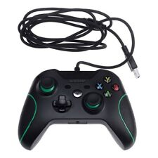 Wired USB Gamepad Controller Joystick For Microsoft Xbox one/Windows/PC/Android