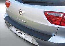REAR BUMPER PROTECTOR SCRATCH COVER SEAT EXEO ST COMBI /ESTATE 7.09>10.13 RBP483