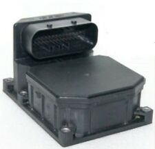 Bmw E39 E53 Abs Module Repair Service 525 528 530 540 X5 & M Warranty Quality