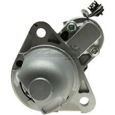 Genuine Starter Motor M0T88782 for Nissan Altima