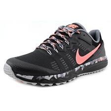 Nike Damen-Turnschuhe & -Sneaker in Größe EUR 36