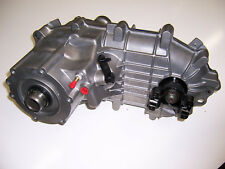 Transfer Case Assembly-4WD, Auto Trans, 5R55S, 5 Speed Trans Retech Reman