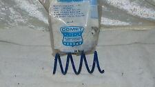 COMET 102C SPRING IN BLUE