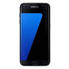 Teléfonos móviles libres negro Samsung con 128 GB de almacenaje