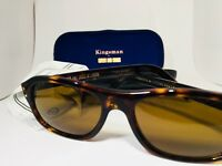 """Sunglasses CUTLER AND GROSS Galahad As seen in the movie """"Kingsman"""" VERY RARE"""