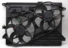 OEM Captiva Vue Radiator Condenser Fan Motor 10808220