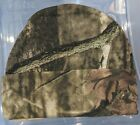 Mossy Oak Country Camouflage Infant Hat - Baby Boy Camo