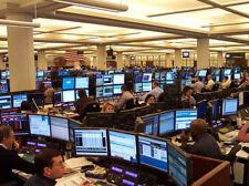 CURSO BOLSA DE VALORES STOCKS & OPTIONS TRADING   VERSION EN ESPAÑOL mas bonus