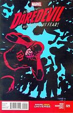 Daredevil #29 (NM)`13 Waid/ Rodriguez