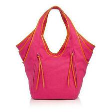 b7a1e6a239b3 Kooba Women s Handbags and Purses