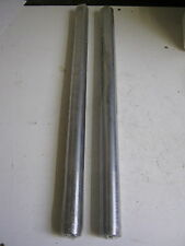 Triumph Tiger Cub Sports Heavyweight Stanhion For External Spring Fork x2 H1928