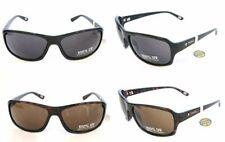 92f614b0d0 Fossil Men s Sunglasses