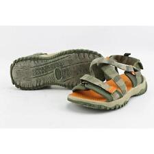 31 Scarpe verde per bambini dai 2 ai 16 anni