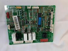 SAMSUNG REFRIGERATOR  PCB DA41-00413G