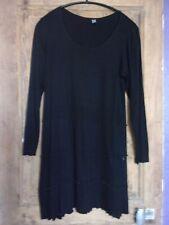 CREATION robe ou tunique T 44/46 ( voir dimensions)