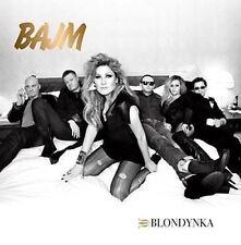 BAJM - Blondynka - Beata Kozidrak,Polen.Polnisch,Polska,Polonia,Poland,Polish
