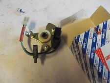 IMPULSORE ACCENSIONE FIAT RITMO UNO DUNA DELTA TIPO TEMPRA ELECTRONIC IGNITION