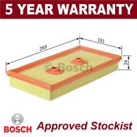 Bosch Air Filter S0342 F026400342