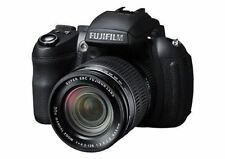 Fujifilm Digital Cameras