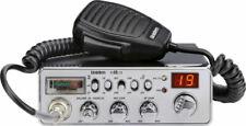 Uniden Pc68Ltx 40 Channel Cb Radio