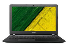 Acer HDMI HDD (Hard Disk Drive) PC Laptops & Notebooks