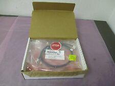 AMAT 0140-01099 Harness Robot Driver 300MM Centura 414094