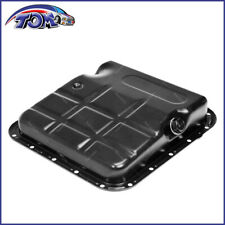 New Transmission Oil Pan For Subaru Forester Impreza Legacy Outback 2.5L 265-859