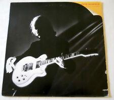 John Scofield-Still Warm-1986 Gramavision LP-EX Vinyl-Don Grolnick,Omar Hakim