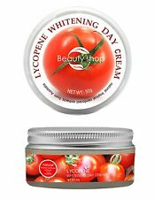 Huini Beauty Shop Lycopene Whitening Day Cream 50g for dark skin-XPH16
