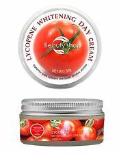 Huini Beauty Shop Lycopene Whitening Day Cream 50g for dark skin-XPH16