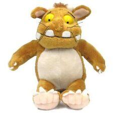 12453 Gruffalo Sitting 7-in Soft Toy by Aurora