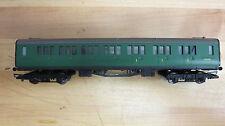Hornby R 4125B BR (SR) Composite Coach S55205 OO